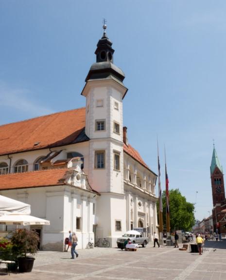 Poiščimo stanovanje v Mariboru