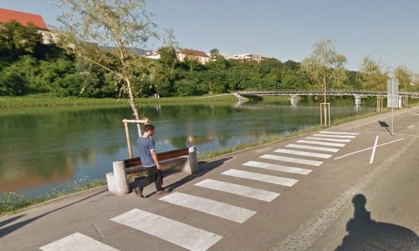 Oddam stanovanje Maribor