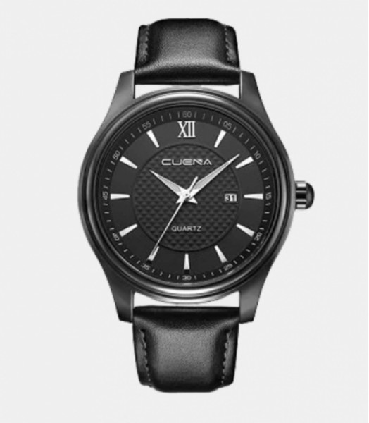 Popularne ročne ure za najbolj zahtevne kupce