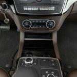 Najbolj kakovostna in učinkovita oprema za naš avto