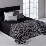 Ključni elementi posteljnine