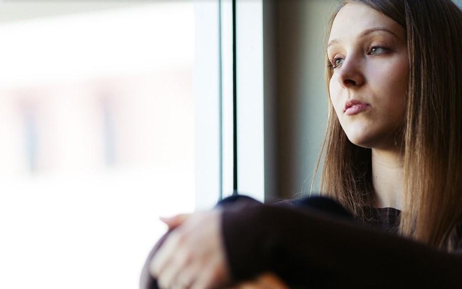 Kaj vse obsega zdravljenje s psihoterapijo?