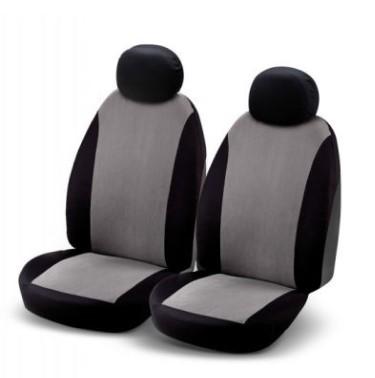 Avtomobilske prevleke za sedeže