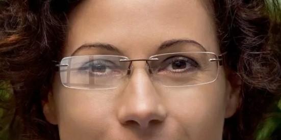 Računalniška očala ohranjajo vid