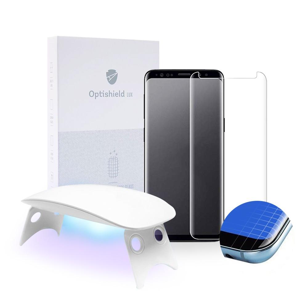Zaščita za mobitel