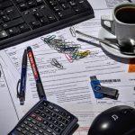 Obračun DDV je izziv za vsakogar