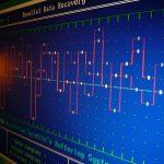 Preprečimo katastrofalno izgubo podatkov