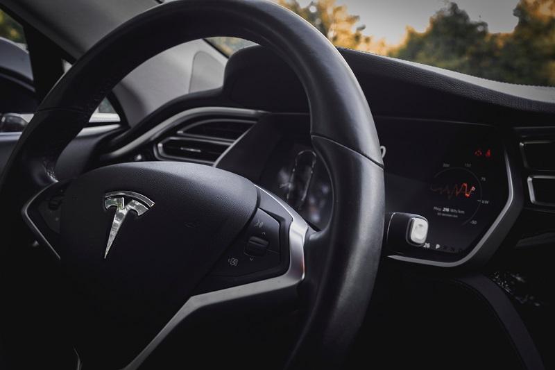 Avtoelektrika v avtomobilu