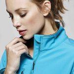 Prednosti kakovostne softshell jakne
