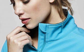 Ženske softshell jakne